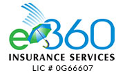 Commercial Insurance, Workers Compensation Quotes CA, Business Liability Encino